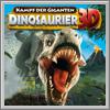 Alle Infos zu Kampf der Giganten: Dinosaurier 3D (3DS)