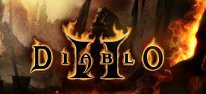 Diablo 2: