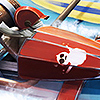Alle Infos zu Slingshot Racing (Android,iPad,iPhone)