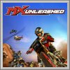Alle Infos zu MX Unleashed (PlayStation2,XBox)