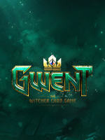 Alle Infos zu Gwent: The Witcher Card Game (Android,iPad,iPhone,PC,PlayStation4,XboxOne)