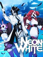 Alle Infos zu Neon White (PC,Switch)