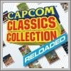 Alle Infos zu Capcom Classics Collection Reloaded (PSP)
