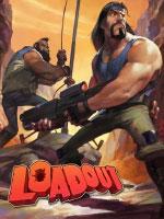 Alle Infos zu Loadout (PC,PlayStation4)