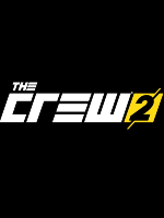 Alle Infos zu The Crew 2 (PC,PlayStation4,XboxOne)