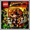 Komplettlösungen zu Lego Indiana Jones: Die legendären Abenteuer