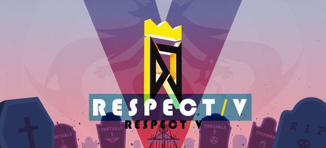 DJMax Respect V (Musik & Party) von Neowiz
