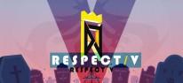 DJMax Respect V: Die Plattenteller drehen sich auf Steam