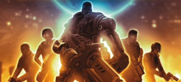 XCOM: Enemy Within (Taktik & Strategie) von 2K Games