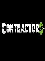 Alle Infos zu Contractors VR (HTCVive,OculusQuest,OculusRift,ValveIndex,VirtualReality)