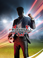 Alle Infos zu We Are Football (PC)