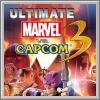 Erfolge zu Ultimate Marvel vs. Capcom 3