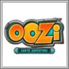 Alle Infos zu Oozi: Earth Adventure (360,PC)