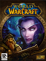 Komplettlösungen zu World of WarCraft