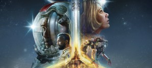 Bethesdas SciFi-Rollenspiel startet am 11. November 2022