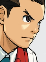 Alle Infos zu Apollo Justice: Ace Attorney (3DS,Android,iPad,iPhone,NDS)