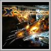 Alle Infos zu X3: Albion Prelude (PC)