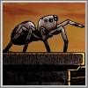 Spider: Das Geheimnis von Bryce Manor für Allgemein