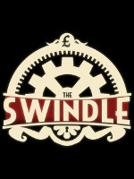 Alle Infos zu The Swindle (360,PC,PlayStation3,PlayStation4,PS_Vita,Switch,Wii_U,XboxOne)