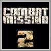 Alle Infos zu Combat Mission 2 (PC)