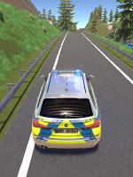 Alle Infos zu Autobahnpolizei Simulator 2 (PC,PlayStation4,XboxOne)