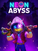 Alle Infos zu Neon Abyss (PC,PlayStation4,PlayStation4Pro,Switch,XboxOne,XboxOneX)