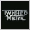 Alle Infos zu Twisted Metal (PlayStation3,PlayStation4)