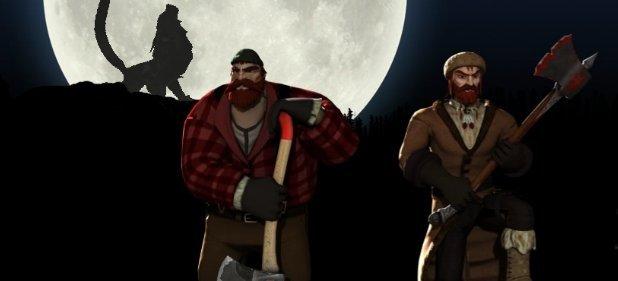 Sang-Froid - Tales of Werewolves (Taktik & Strategie) von Artifice Studi