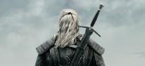 The Witcher: Nightmare of the Wolf: Netflix bestätigt Anime-Filmprojekt