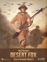 Alle Infos zu Desert Fox: The Battle of El Alamein (iPad)