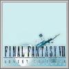 Alle Infos zu Final Fantasy 7: Advent Children (Allgemein,PSP)