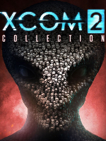 Alle Infos zu XCOM 2 Collection (iPad,iPhone,Switch)