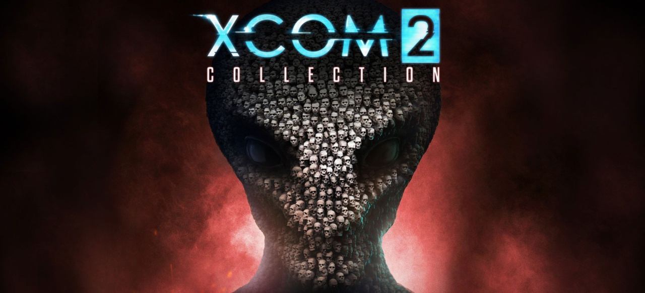 XCOM 2 Collection (Taktik & Strategie) von 2K Games