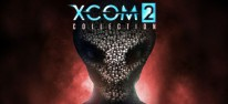 XCOM 2 Collection: Trailer-Überblick über die Switch-Umsetzung