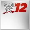 Alle Infos zu WWE '12 (360,3DS,PlayStation3,Wii)