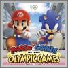 Alle Infos zu Mario & Sonic bei den Olympischen Spielen (NDS,Wii)