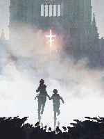 Alle Infos zu A Plague Tale: Innocence (PlayStation4Pro)