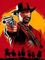 Alle Infos zu Red Dead Online (PC,PlayStation4,PlayStation4Pro,XboxOne,XboxOneX)