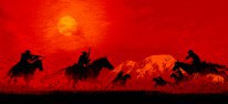 Red Dead Online: Erste Anpassungen an der Ingame-Wirtschaft und den Belohnungen + Geschenke