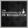 Alle Infos zu The Misadventures of P.B. Winterbottom (360,PC)