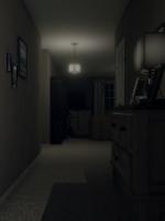 Alle Infos zu Phasmophobia (HTCVive,OculusRift,PC,ValveIndex,VirtualReality)