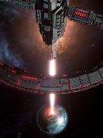 Alle Infos zu Stellaris: Apocalypse (PC)