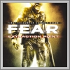 Alle Infos zu F.E.A.R. Extraction Point (PC)