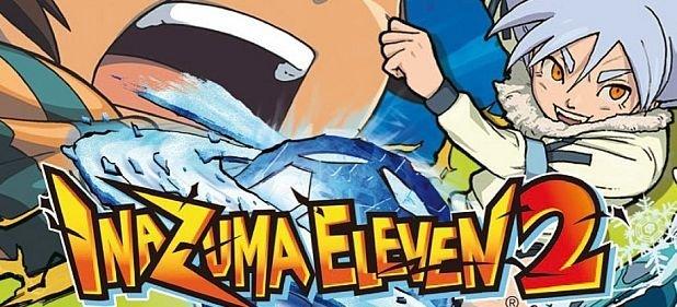 Inazuma Eleven 2: Eissturm (Taktik & Strategie) von Nintendo