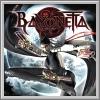 Erfolge zu Bayonetta