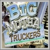 Alle Infos zu Big Mutha Truckers 2: Truck me harder (PC,PlayStation2,XBox)