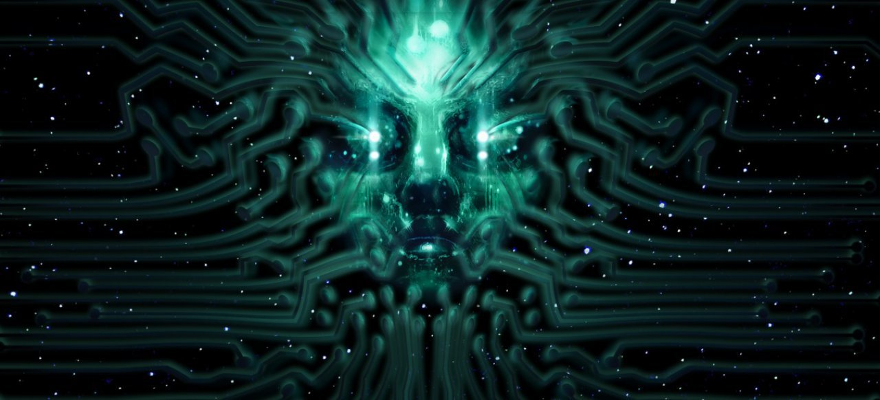 System Shock (Rollenspiel) von Origin / Electronic Arts / Night Dive Studios
