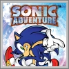 Alle Infos zu Sonic Adventure (360,Dreamcast,PlayStation3)