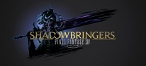 Final Fantasy 14 Online: Shadowbringers: Echoes of a Fallen Star: Patch 5.2 am 18. Februar