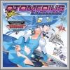 Alle Infos zu Otomedius Excellent (360)